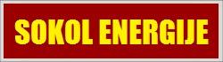 Sokol Energije Banner