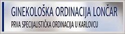 Lončar Banner