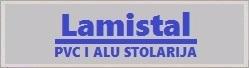 Lamistal Banner 1 2