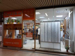 Optika Bašić 3 300x225